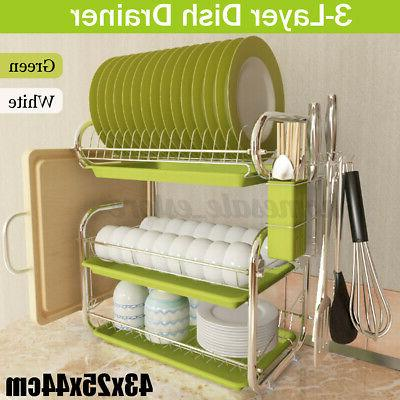 3 Dish Kitchen Kit