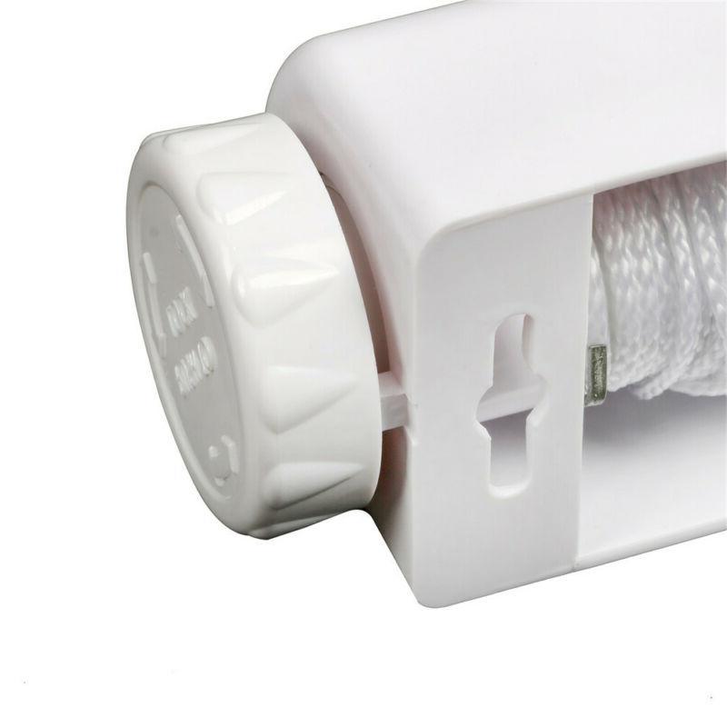 4 5 Wall Hanger Dryer Magic Flexible