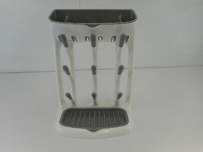 62123900 space saving drying rack