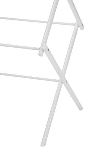 AmazonBasics Foldable Drying -