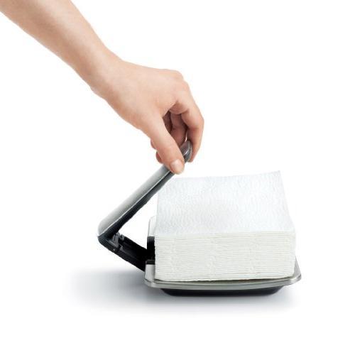OXO Grips SimplyPull Napkin Holder