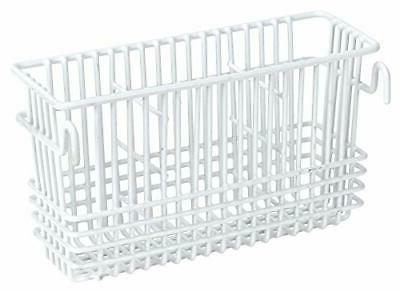 Utensil Drying Rack - 3 Compartment
