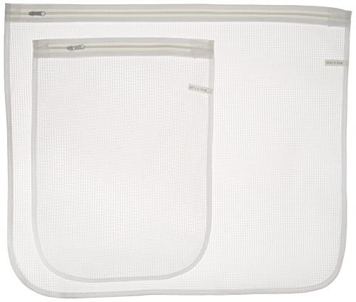 Whitmor, Inc Wash Bag