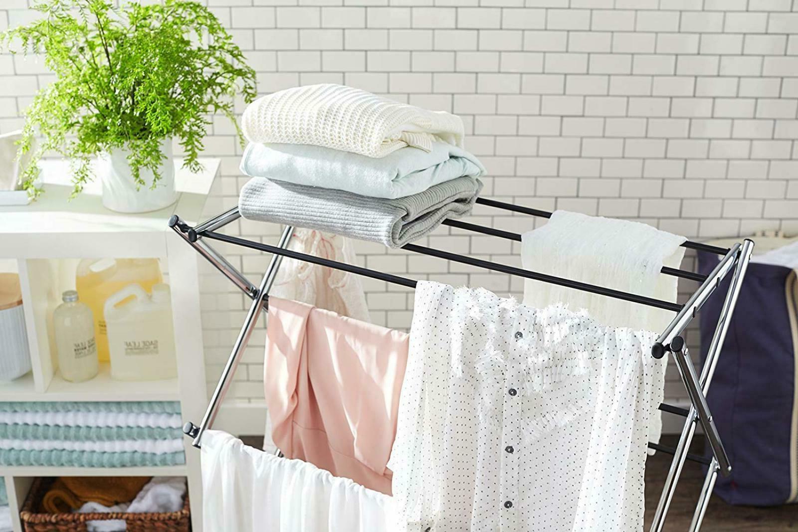 AmazonBasics Drying For Energy Gentle