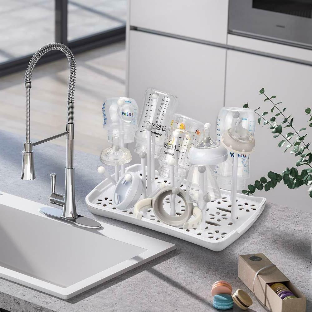 Baby Dryer Pump Accessories Drain