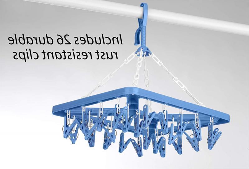 Hanger - Rack