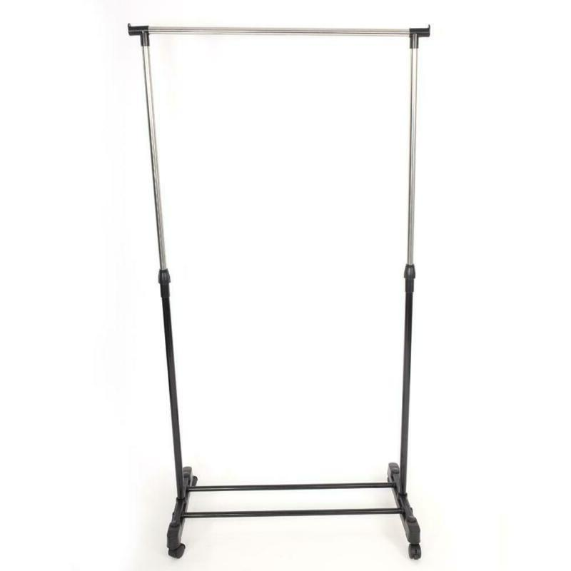 Clothes Drying Height Ajustable Hanging Shoe Racks