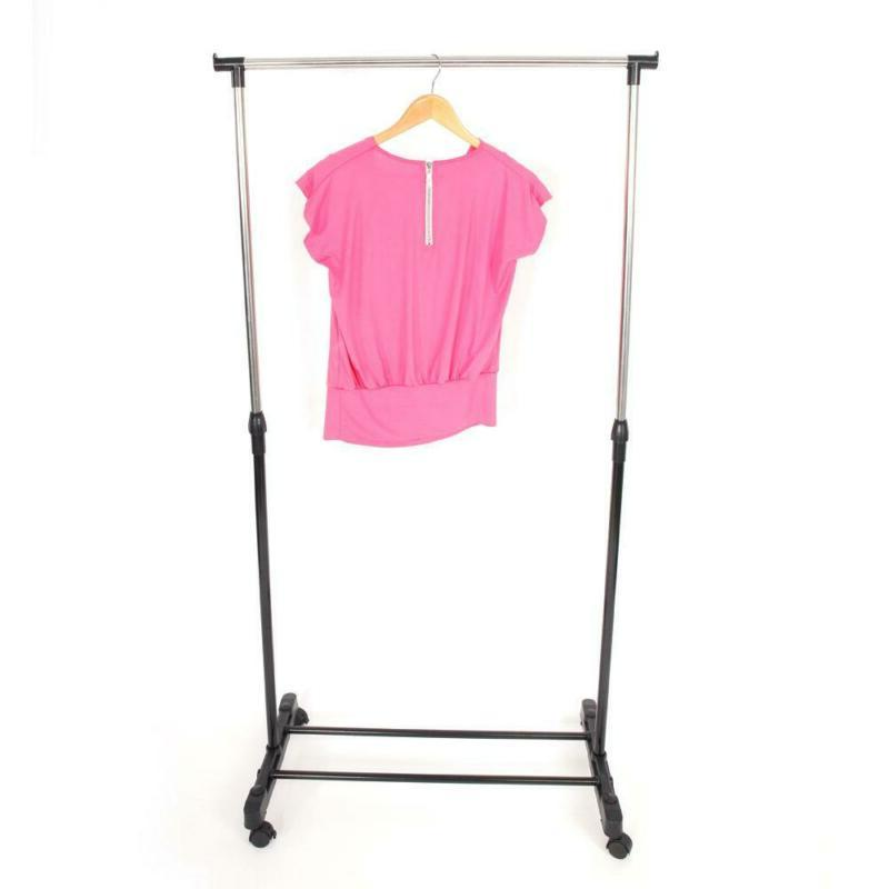 Clothes Drying Height Ajustable Shoe