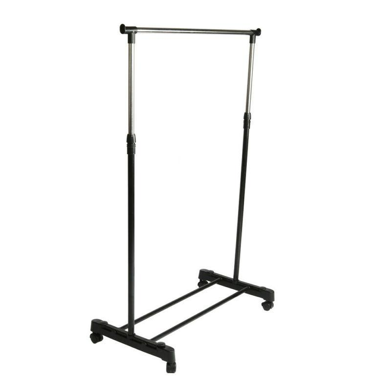 Clothes Drying Rack Stand Dryer Storage Portable