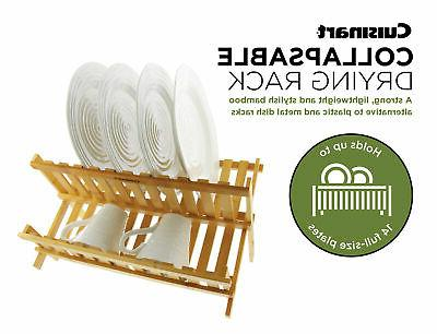 Cuisinart Drying Rack w/Lower for Extra