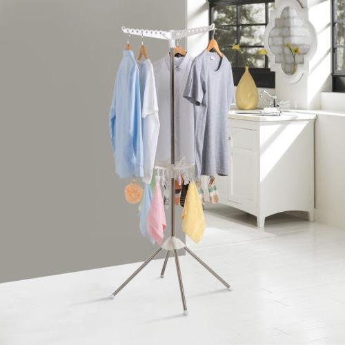 Lifewit Clothes Rack Clothes Dryer