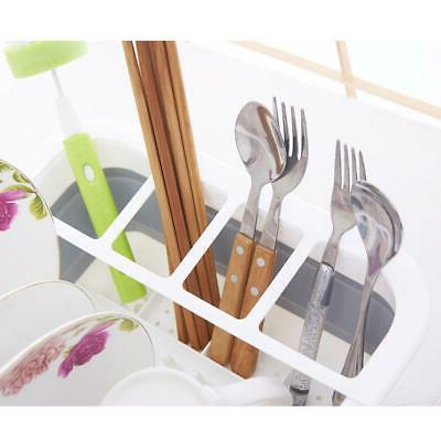 Kitchen Folding Dish Rack