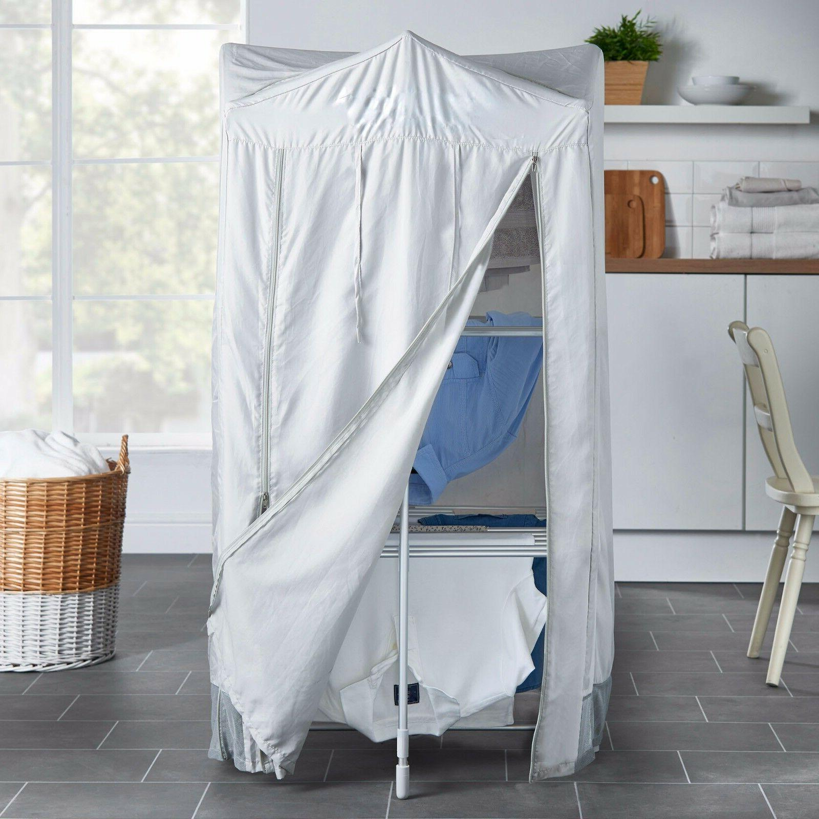 VonHaus Cover Electric Indoor Heated Drying