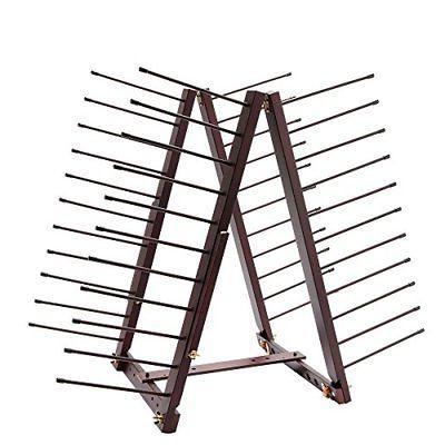 creative mark rue art drying rack perfect