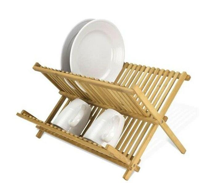 Dish Drying Free Gift