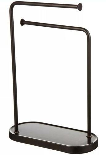 AmazonBasics Double-L and Accessories - Bronze