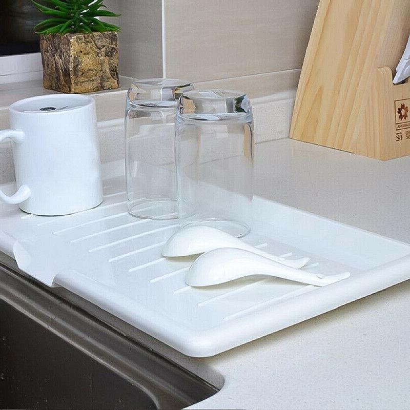 Dish Sink Rack