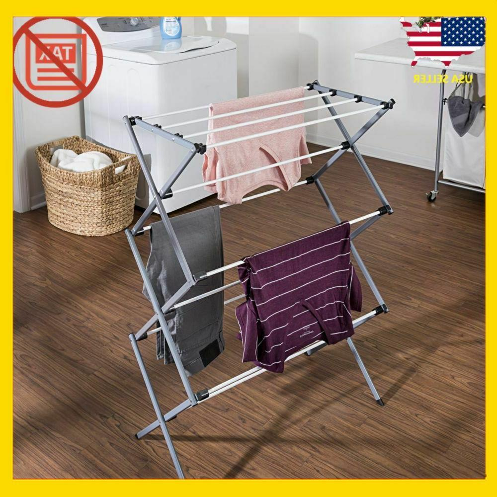 Dryer Portable Drying Laundry