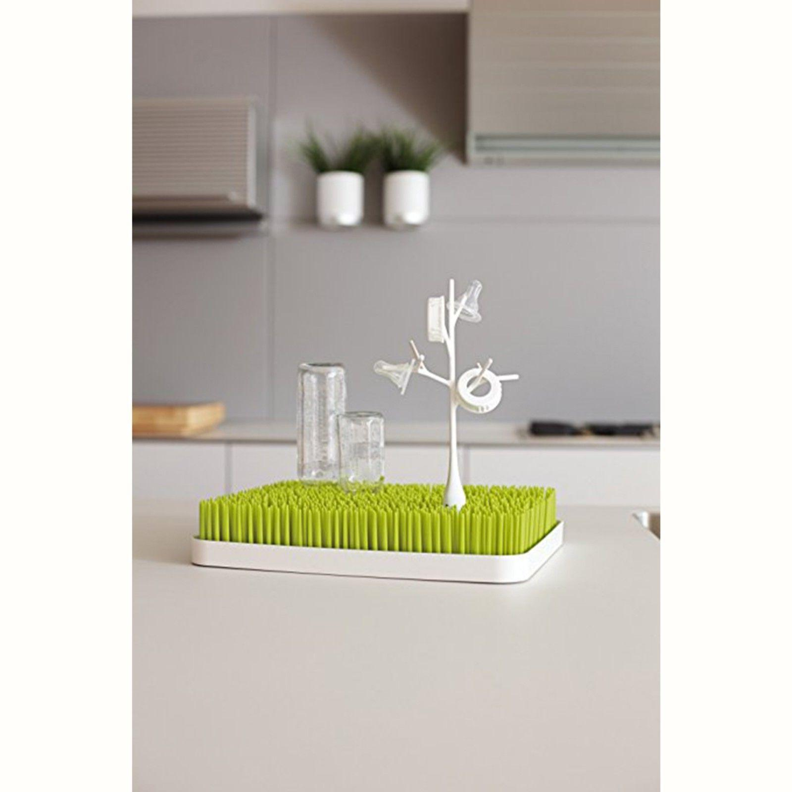 Drying Grass Bottle Sippy Cup Parts Small
