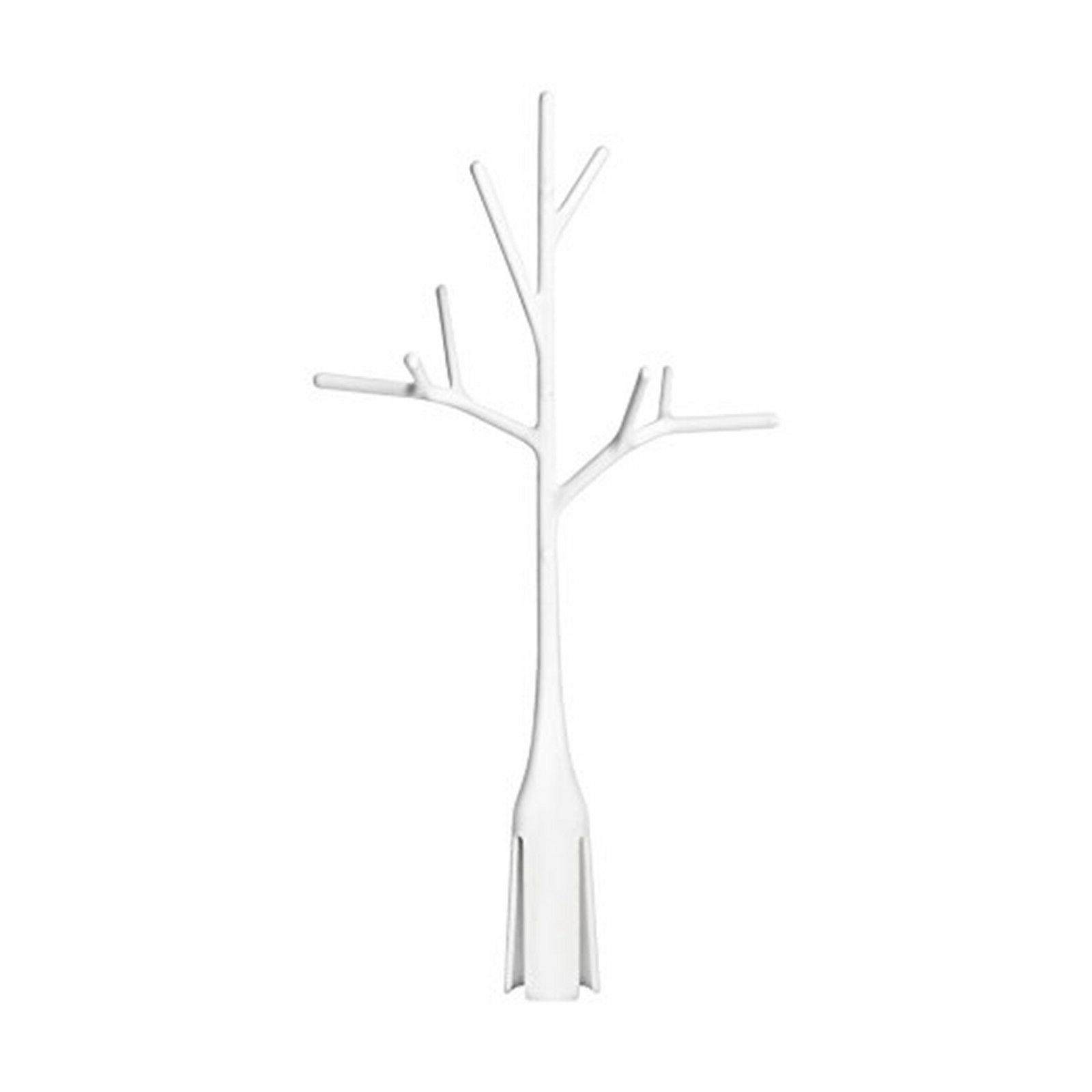 Drying Twig Grass White Bottle Cup Parts Small