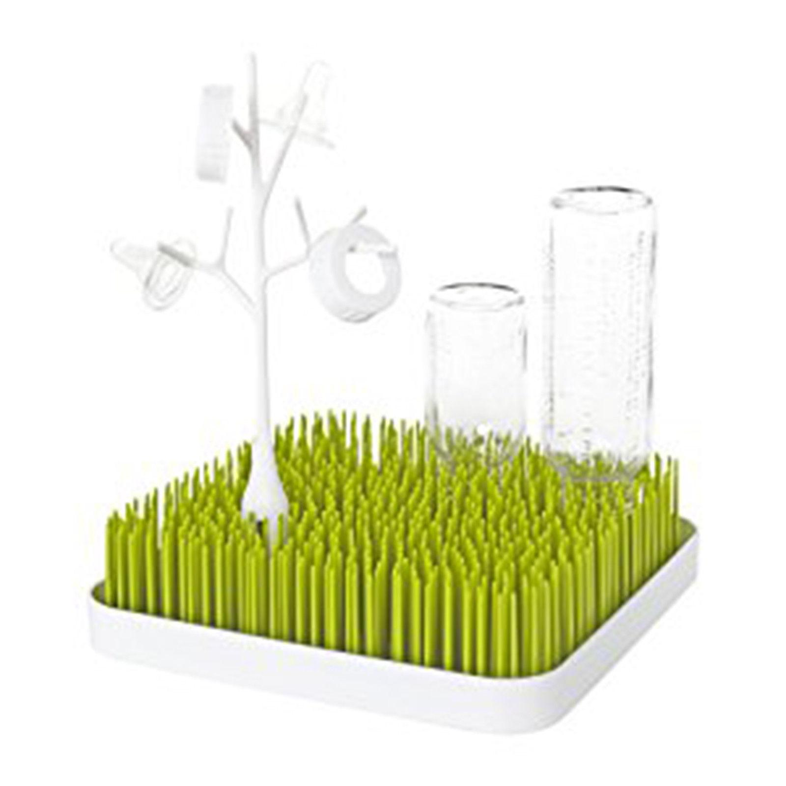 Drying Rack Grass Lawn Bottle Cup Small