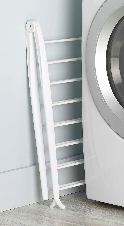 Whitmor Drying Rack