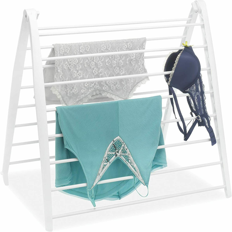 Whitmor Spacemaker Drying Rack