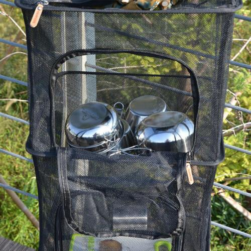 Drying Net 4 Outdoor Mesh Dryer