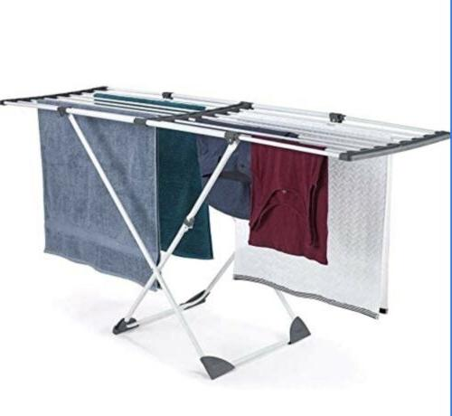 Polder Expandable Clothes Of Drying Space