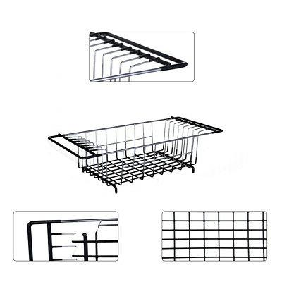 Drying Rack Cup Stainless Steel Wash