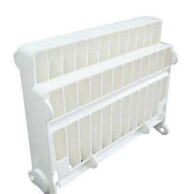 Foldable Drying Drying Drainer