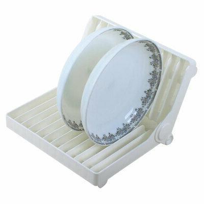 Foldable Holder Drying