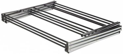 AmazonBasics Drying Rack -
