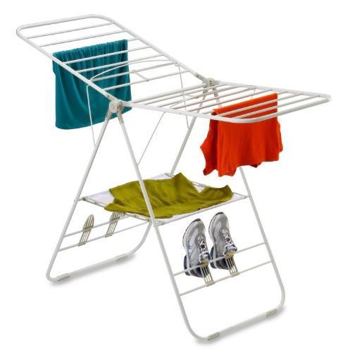 X-Frame Folding Rack