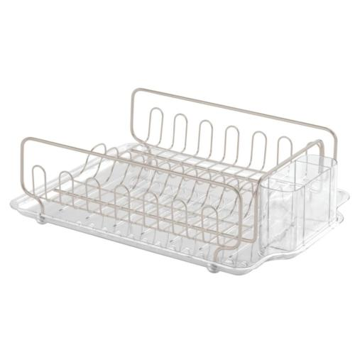 forma lupe kitchen dish drainer rack