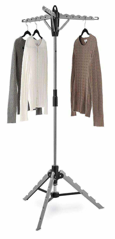 Whitmor Drying Racks Dry Hangers Heavy