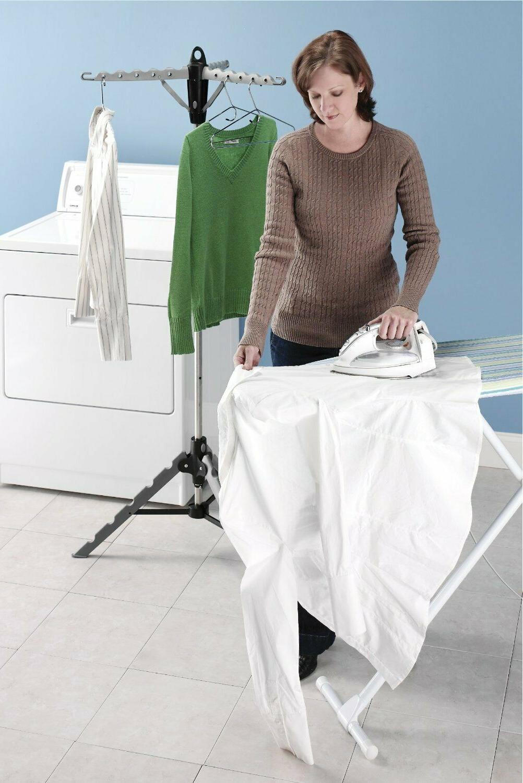 Whitmor Cloth Drying Racks Dry Hangers