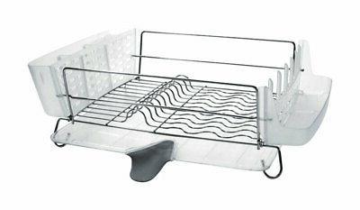good grips folding stainless steel
