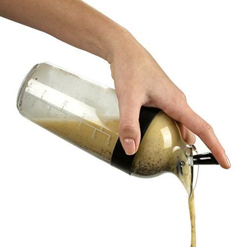OXO Grips Dressing Shaker