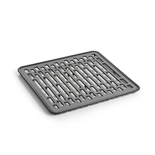good grips sink mat