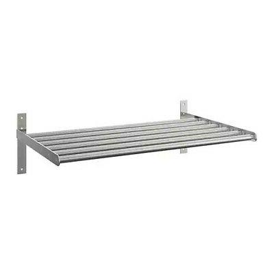 set of 2 grundtal drying rack kitchen