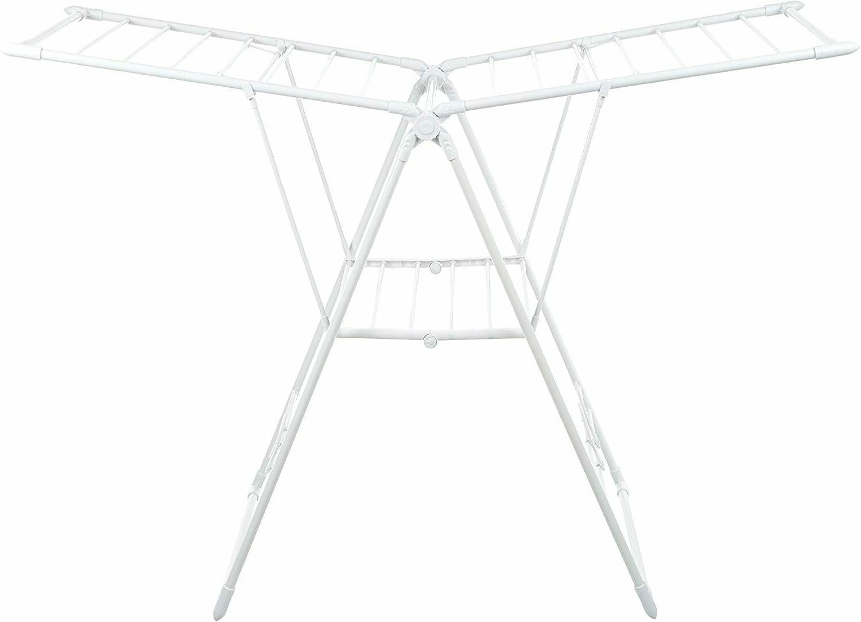 gullwing drying rack