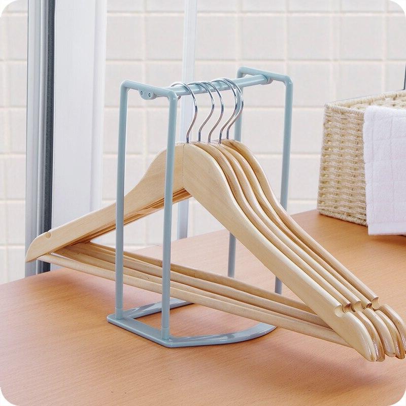 Hanger <font><b>Laundry</b></font> Room <font><b>Drying</b></font> to Home Organizer