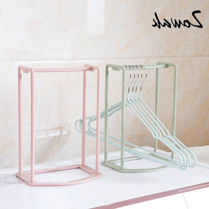 hanger stacker font b laundry b font