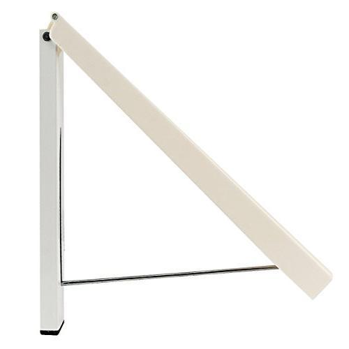 hanger wall mount rack storage