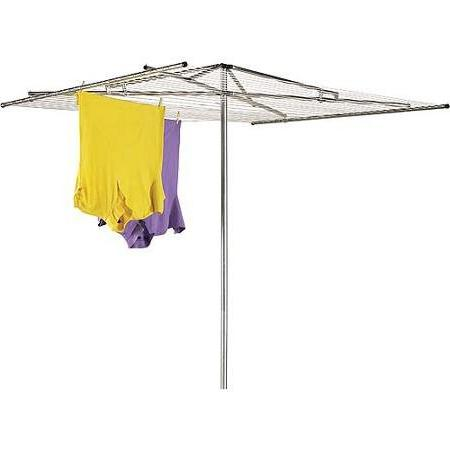 household essentials outdoors dryer