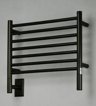 jeeves towel warmer model h