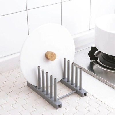Kitchen Drying Drainer