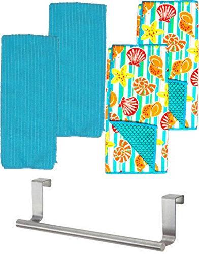 kitchen dish drying mats