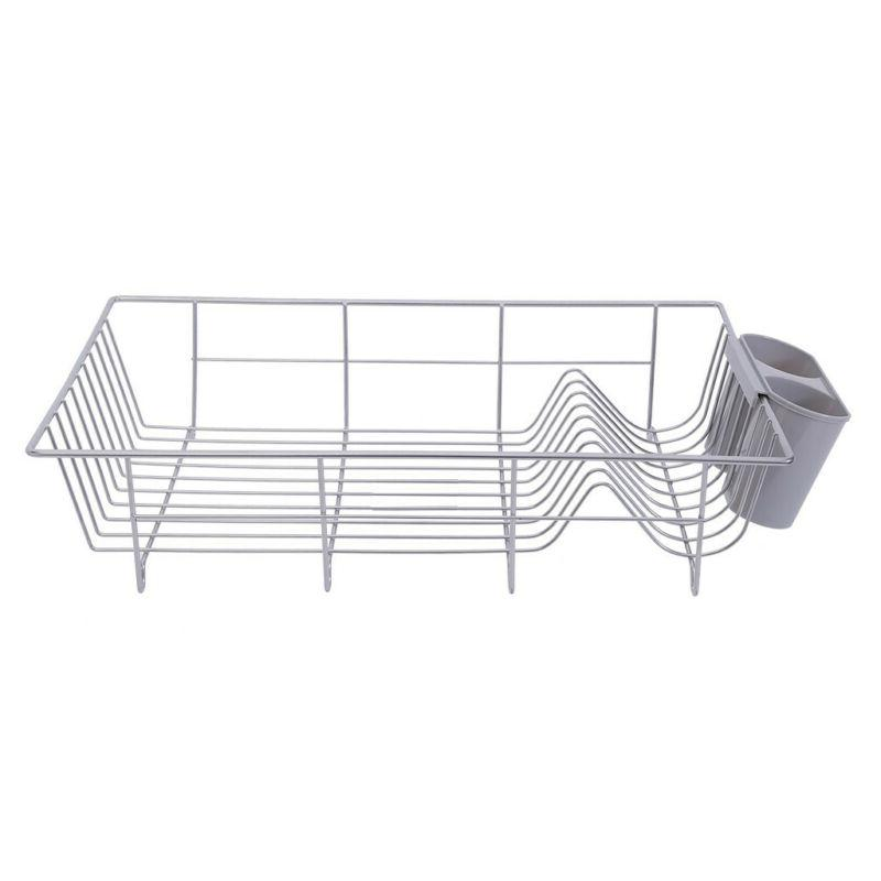 Kitchen Sink Dish Drying Rack and with Chopstick
